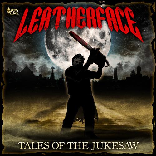 Leatherface - I Wish