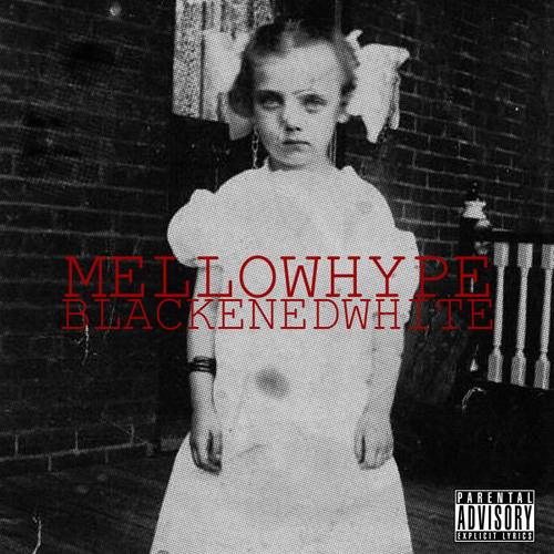 MellowHype - Loco