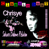 Chrisye - Sakura Dalam Pelukan (aRPie Blended Mix)