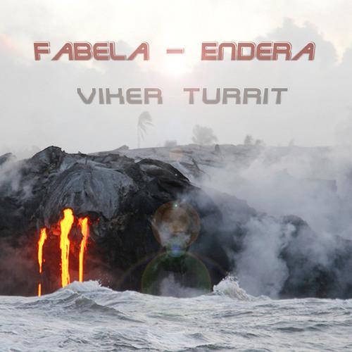 Viker Turrit - Fabela