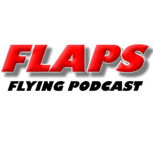Flaps Podcast - What we do