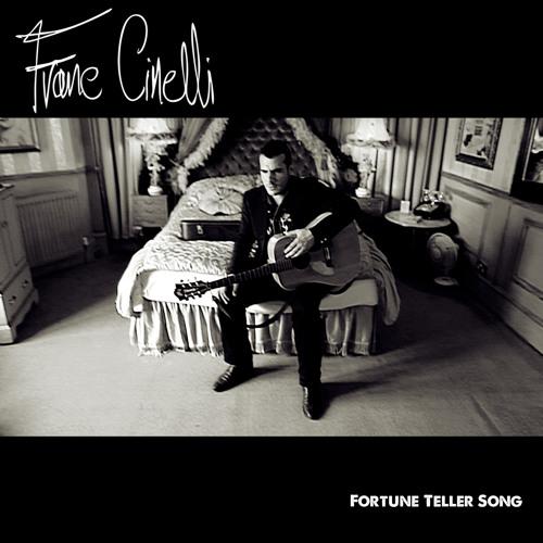 Fortune Teller Song