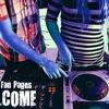DJ ELL - Suasana Hari Raya Remix DJ ELL