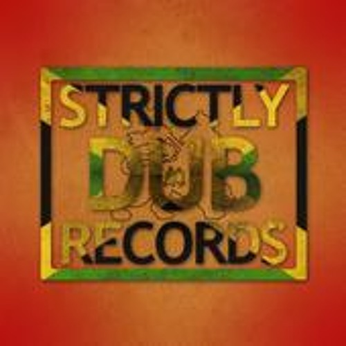 Falling feeling - Babylonbuster ft Jazzie (Strictly Dub Records)