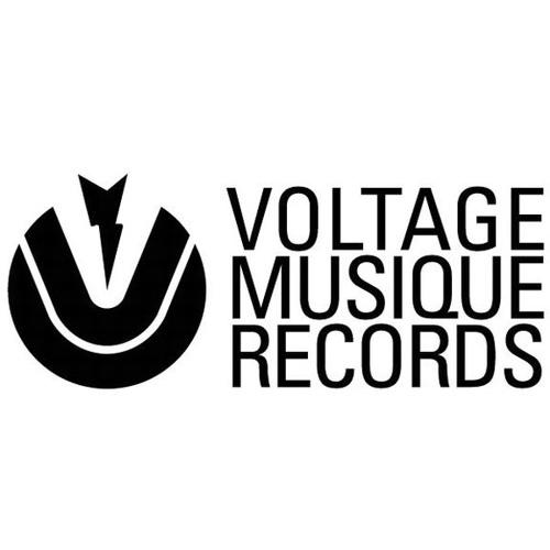 Voltage Musique Records