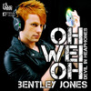 Free Download: BENTLEY JONES - Oh-Wei-Oh (Devil in Headphones) (PHUNKST★R Radio Mix)