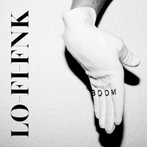 Lo-fi-fnk - Boom (Honom remix) ->Free download<-