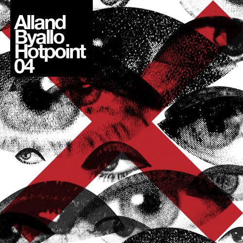Alland Byallo - Hotpoint.04