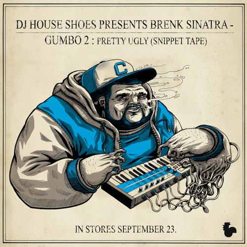 Download Free Software Brenk Sinatra Gumbo 2 Zip Profitfiles
