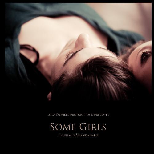 "The Last Morning Soundtrack - We Were Alive [BO du film ""Some Girls""]"