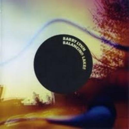 Barry Lynn - Lattice Shimmer