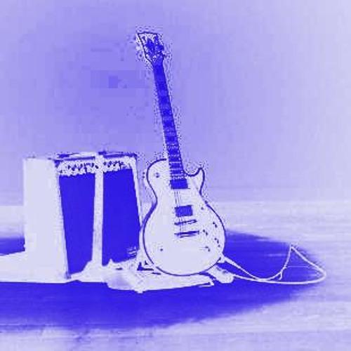 Christian Blues/Rock