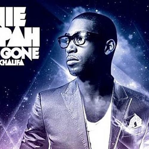Tinie Tempah ft. Wiz Khalifa - Till I'm gone (Don Diablo Remix) (U.S. Release)