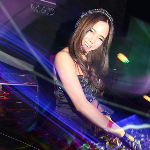 DJ Ken-X  GroMes Mix