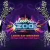 Download FREE DOWNLOAD: Hardwell live at Electric Zoo (New York) 09-04-2011 Mp3