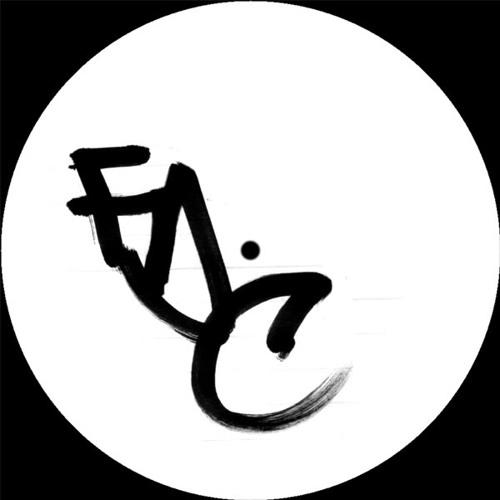Pinball - Benny Page Graffs003