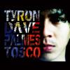I Like a Move it-Dj Tyron Dave Dutch Remix 130 bpm