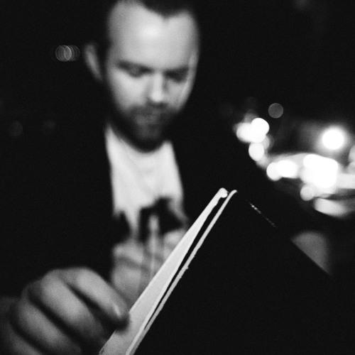 Mark E - 2020 Podcast