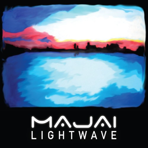 Lightwave by Majai - Original