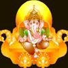 Marathi: Shree Ganesh Aarti श्री गणेश आरती