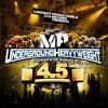 """Plastic"" Lil Wayne Remix by M.P.  LEGEND N' DA MAKIN' 4.5 (Cdbaby.com/OnTopByALongshot)"