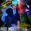 Mi Motivación por el Rap (Con Mc Nikotins + Dj 3Letras)