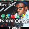 DJ Play My Song feat. Scerenade