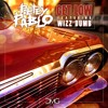 Petey Pablo (feat. Wizz Dumb) -