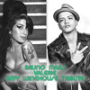Bruno Mars - Valerie (Amy Winehouse Tribute) (Abel Ray Remastered)