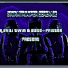 "STormTrooper Serenade-""Galaxy Cruiser""FREE DL (Bass☆Pfister & R.Evil.Twin)"