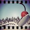 Polar Pair - Sing it Once (Minneapolis Version)