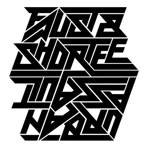 Urban Assault / Faust & Shortee - tunes