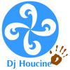 Dj houcine Agadir...New Compilation Arabic Dance Music Mix 2011... Part 2