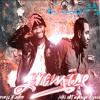 Romeo Ft Usher - Promise You intro edit M-design & Dj Price