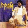 Musiq Soulchild - Love (slowed n thowed by T.Hite)