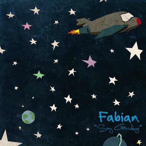 Fabian - Dreams To Wishes