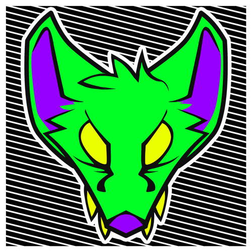 Vaski - Blackout [F3RAL Moombahcore Edit]