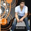 Mix--Reggaeton3-  2011 (Chica 3d-Sexo Sudor y Calor-Dejate Llevar) WilmerDj