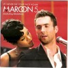Never See Your Face Again - Maroon 5 and Rihanna (cover) Featuring Nomy