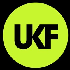 UKF Drum&Bass Podcast #11