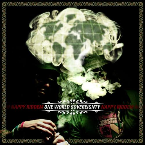 """One World Sovereignty LP"""