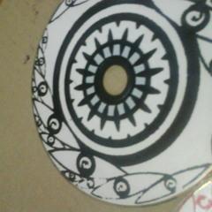 11 - Abre los ojos _aura