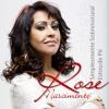Rose Nascimento   Simplesmente Sobrenatural   Single 2011