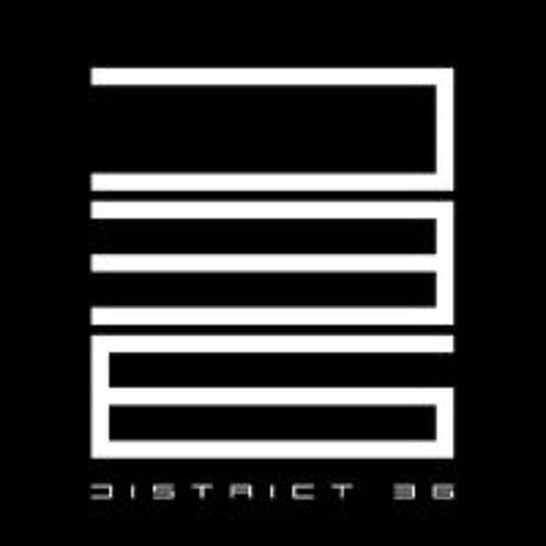Charles Lima - Live @ District 36 (NYC After Hours)