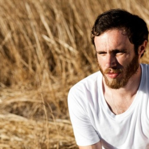 James Vincent Mcmorrow - Higher Love