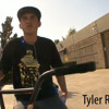 May You Rest In Peace (R.I.P. Tyler Rosen) ft. Tupac Shakur & Dyana