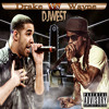 Drake vs. Lil Wayne Mixtape