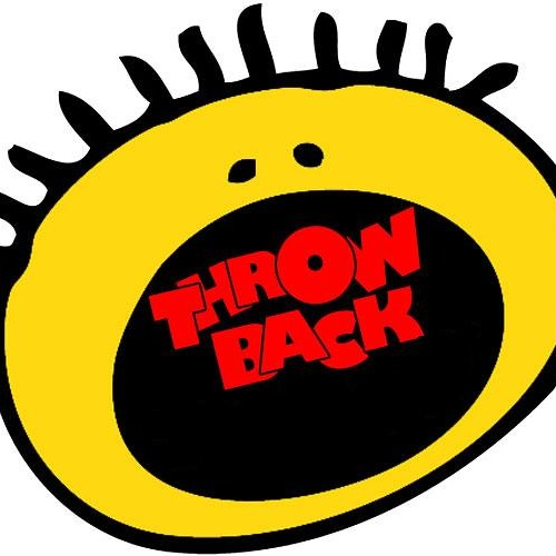 90's Throwback Mix!
