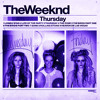 The Weeknd- The Birds Part 2 (Chopped & Screwed by Slim K)