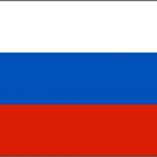 Salt & Pepper Presents... Russia Team Selects Promo-1